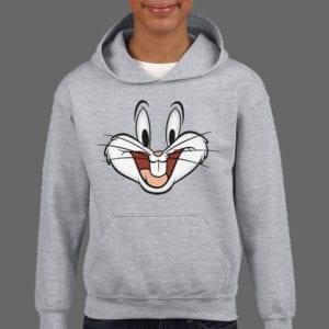 Majica ili Hoodie Bbunny 5