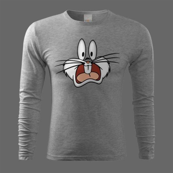 Majica ili Hoodie Bbunny 6