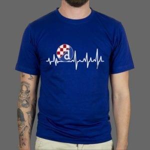 Majica ili Hoodie Club Pulse 1