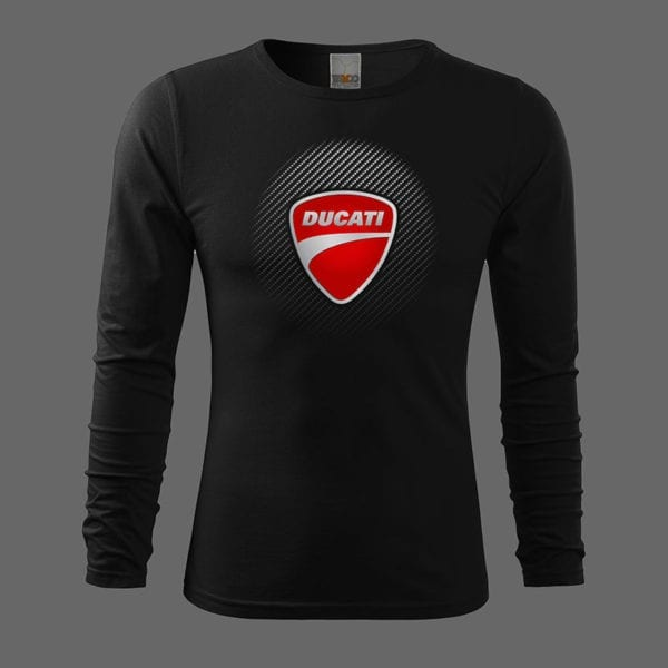Majica ili Hoodie Ducati 1