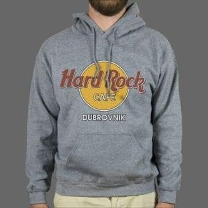 Majica ili Hoodie Hard Rock Cafe 1