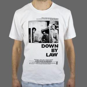 Majica ili Hoodie Jarmusch Downbylaw 1