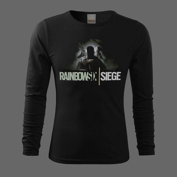 Majica ili Hoodie Rainbow Six Siege 2
