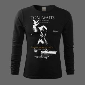 Majica ili Hoodie Tom Waits 1