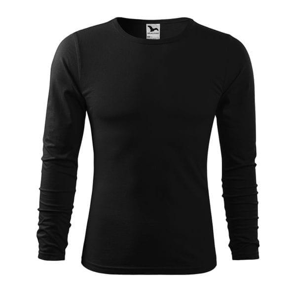 Majica - dugi rukav