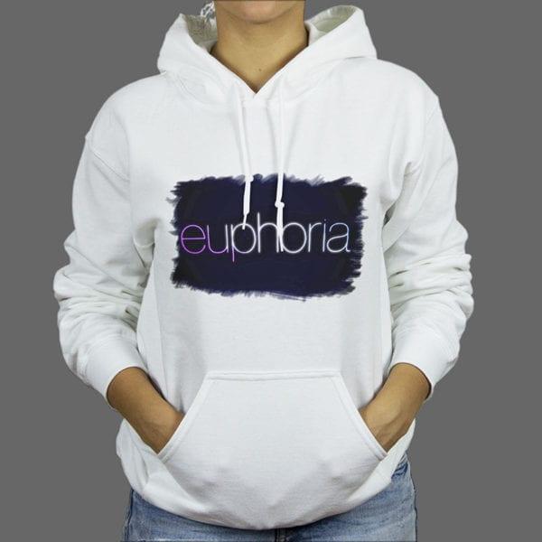 Majica ili Hoodie Euphoria 4