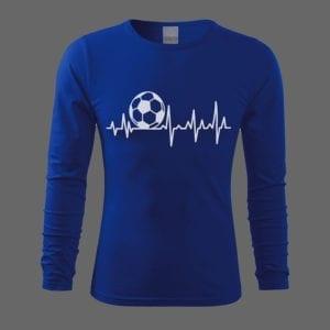 Majica ili Hoodie Football Pulse 1