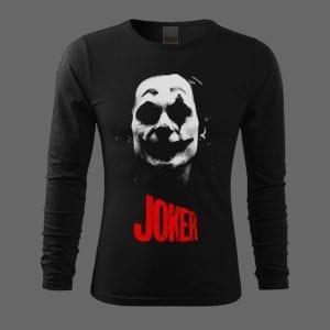 Majica ili Hoodie Joker 3