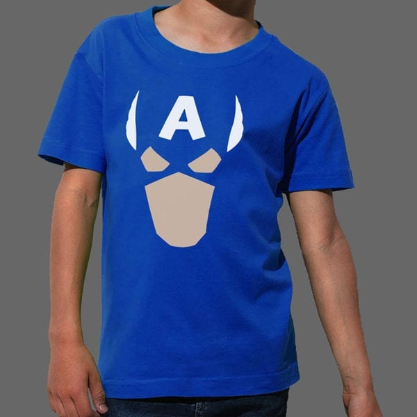 Majica ili Hoodie Captain America 3