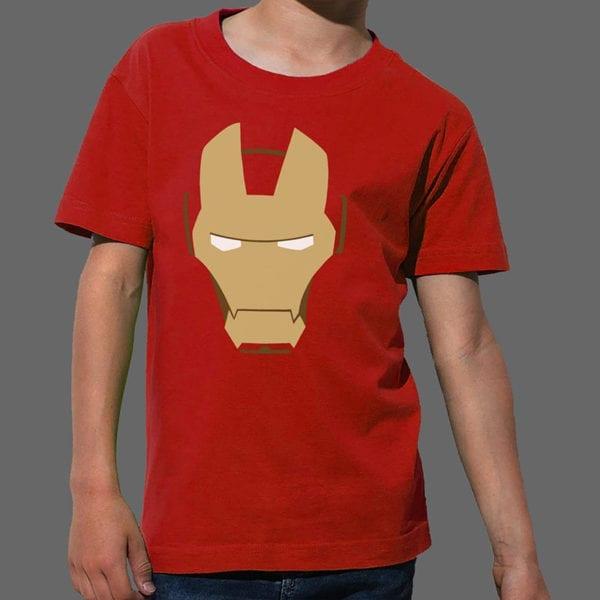 Majica ili Hoodie Iron Man 5