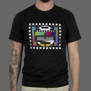 Majica ili Hoodie Philips TV