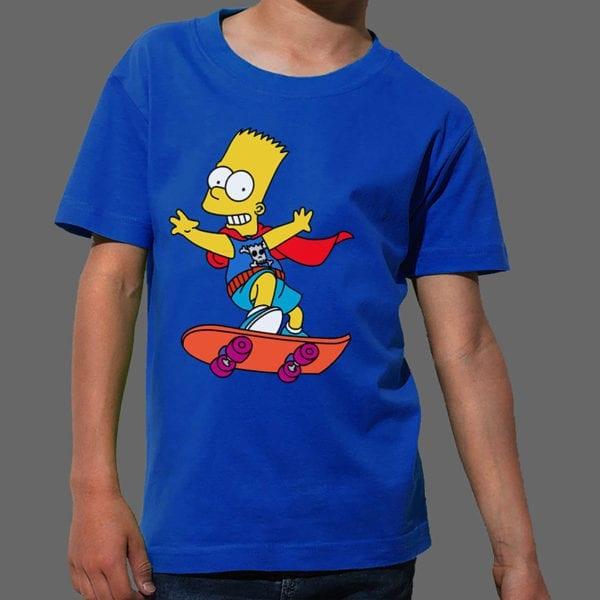 Majica ili Hoodie Simpsons 2