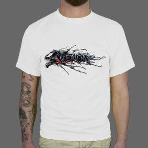 Majica ili Hoodie Venom 2