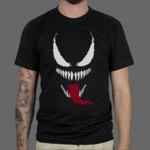 Majica ili Hoodie Venom 3