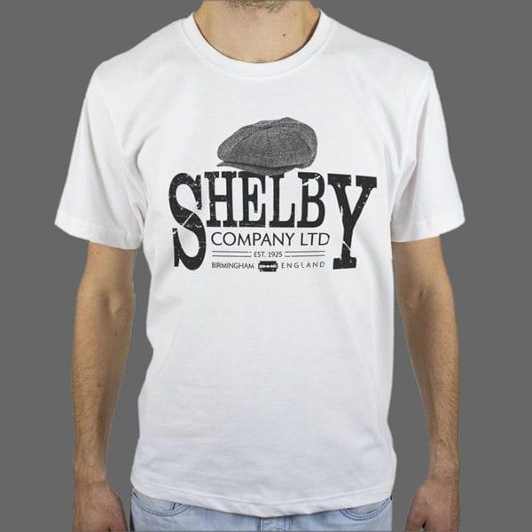 Majica ili Hoodie Peaky Blinders 1