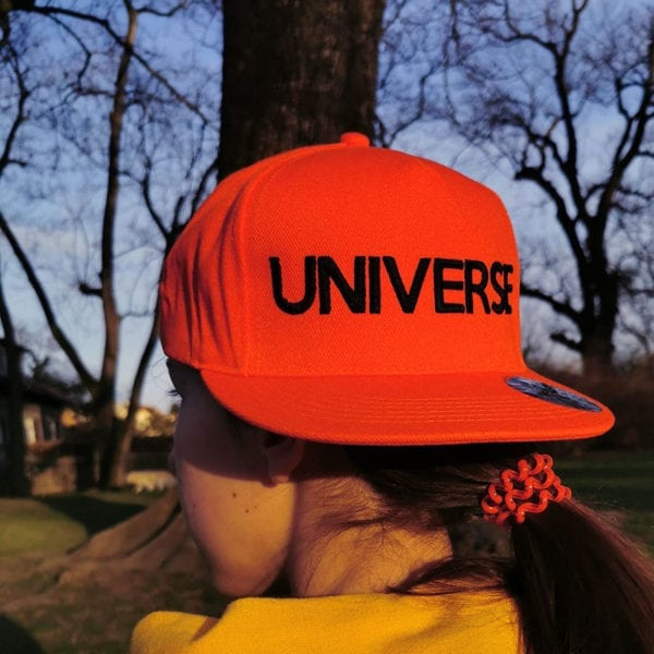 Kapa UNIVERSE 3
