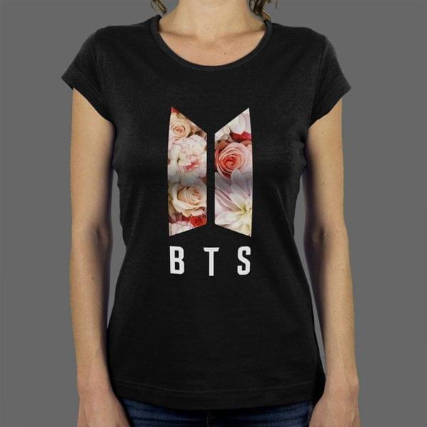 Majica ili Hoodie BTS 5