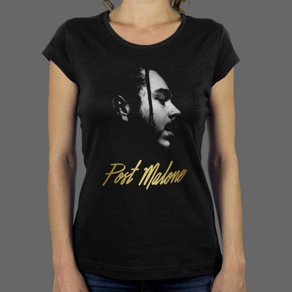 Majica ili Hoodie Post Malone 3
