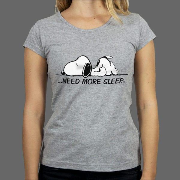 Majica ili Hoodie Snoopy 17