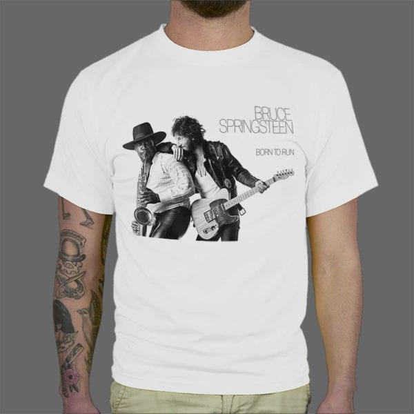 Majica ili Hoodie Springsteen 1