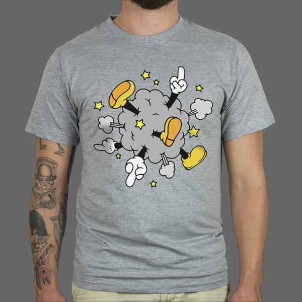 Majica ili Hoodie Frka 1