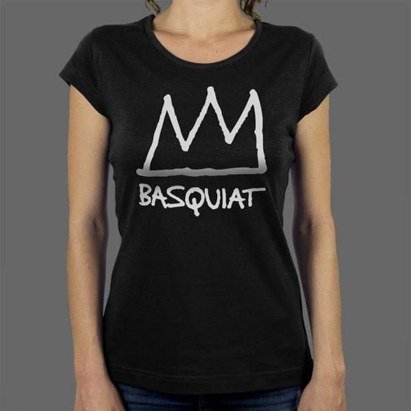 Majica ili Hoodie Basquiat 1