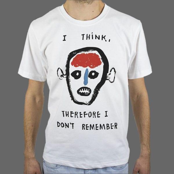 Majica ili Hoodie Basquiat 3