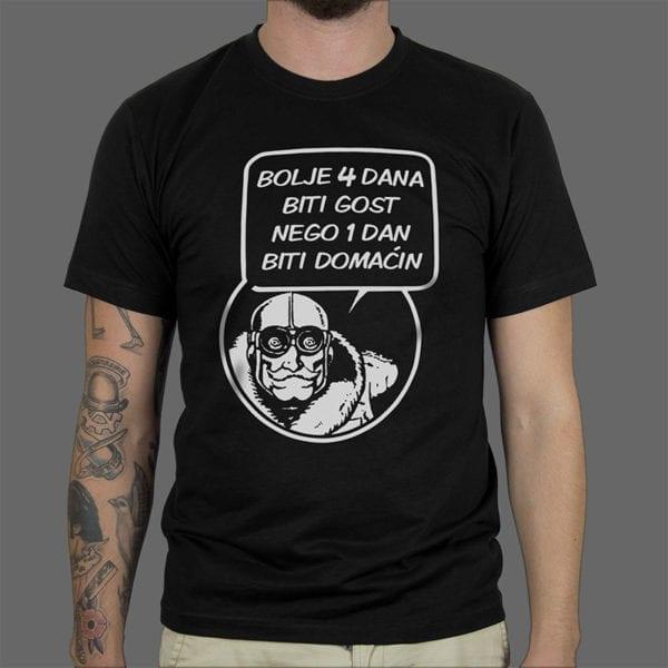Majica ili Hoodie Grunf 30