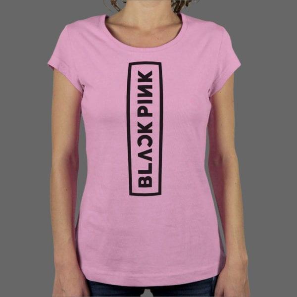 Majica ili Hoodie Blackpink 2