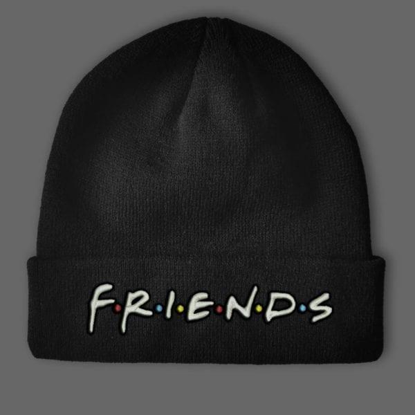 Kapa Friends 1 emb