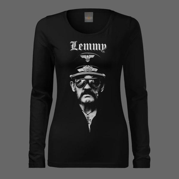 Majica ili Hoodie Lemmy 1