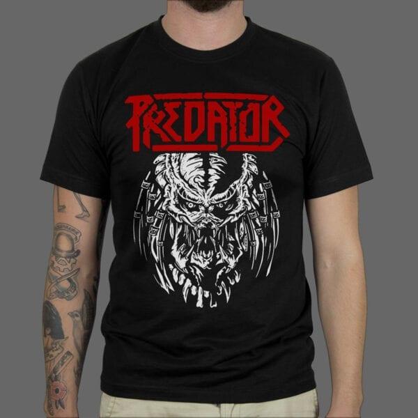 Majica ili Hoodie Predator 1