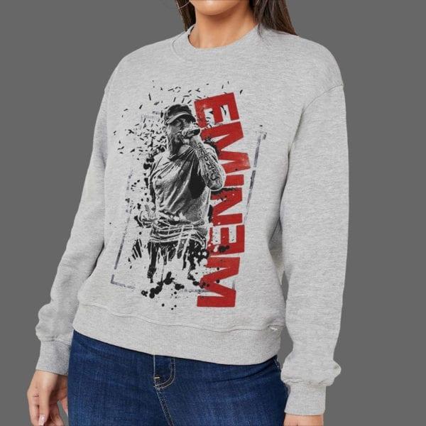 Majica ili Hoodie Eminem 3