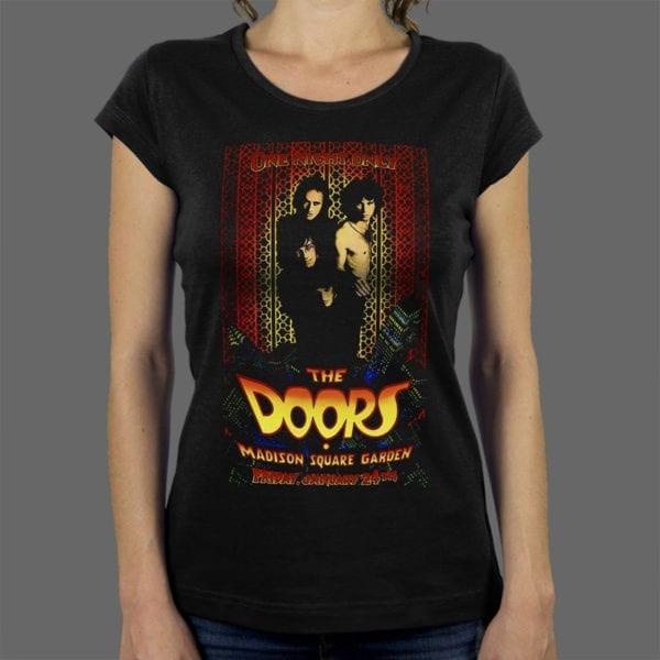 Majica ili Hoodie Doors 4