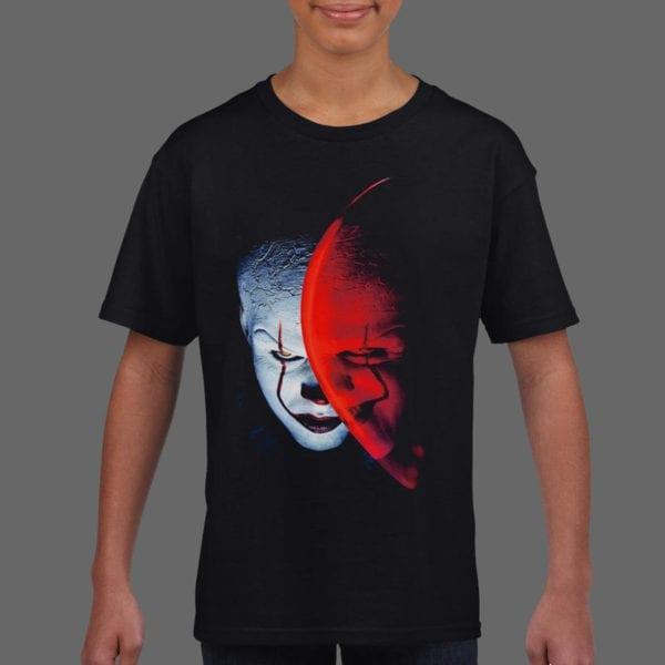 Majica ili Hoodie It 3