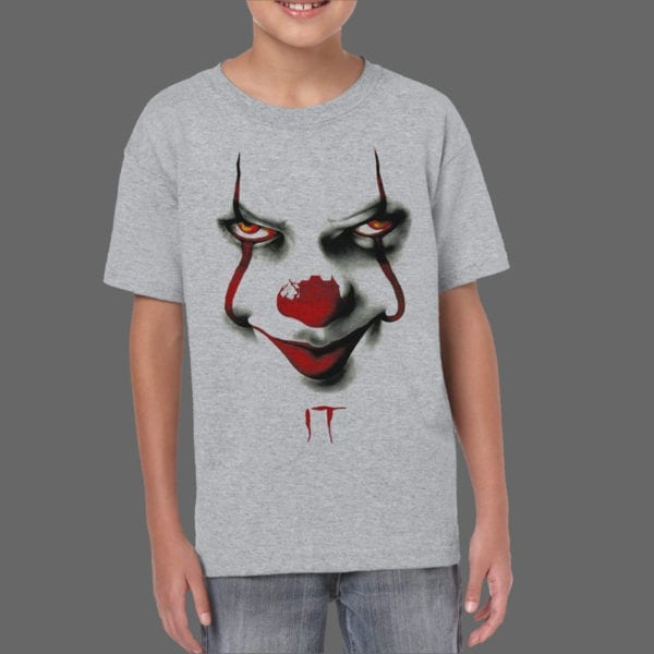 Majica ili Hoodie It 4