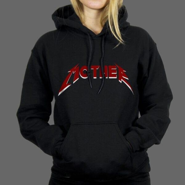 Majica ili Hoodie Metallica Name
