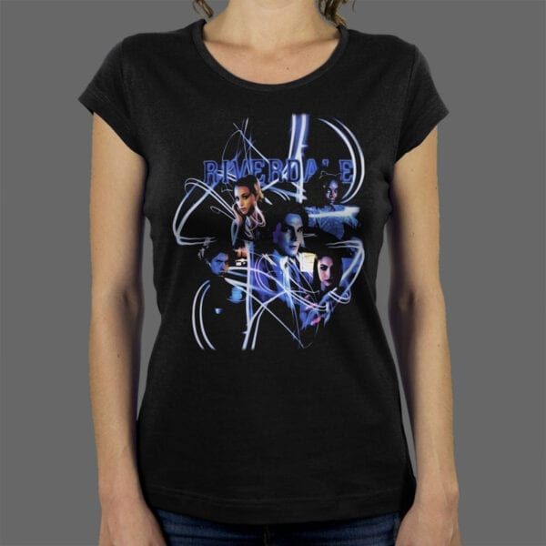 Majica ili Hoodie Riverdale 1