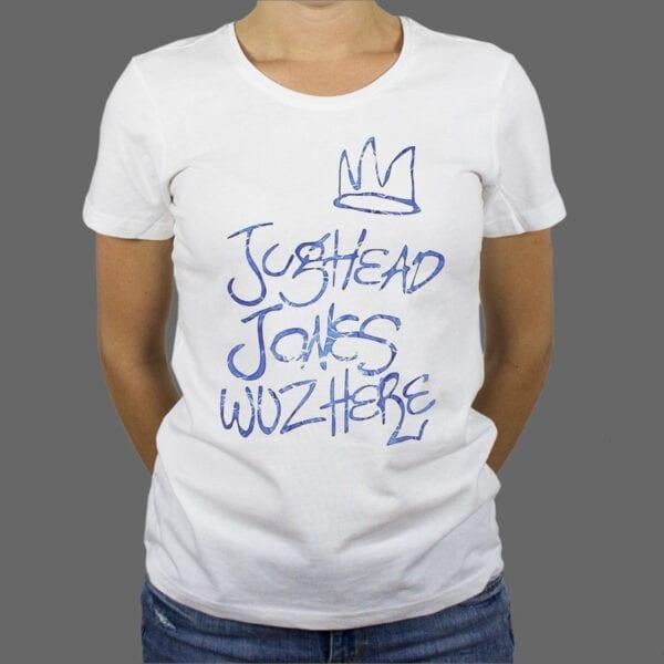 Majica ili Hoodie Riverdale 2