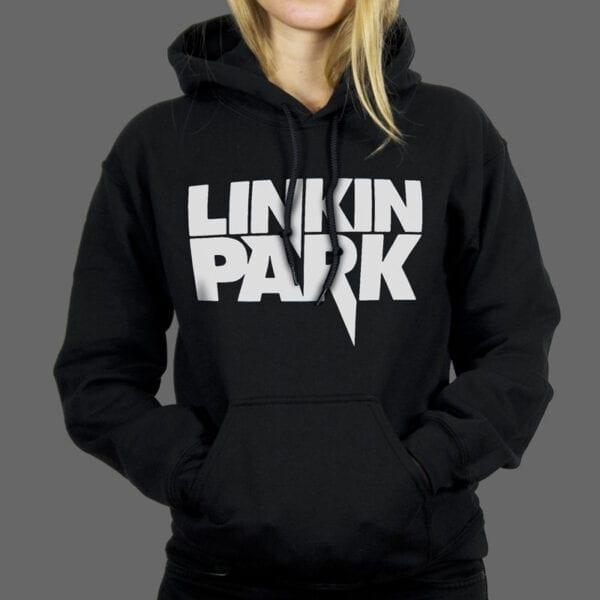 Majica ili Hoodie Linkin Park 1