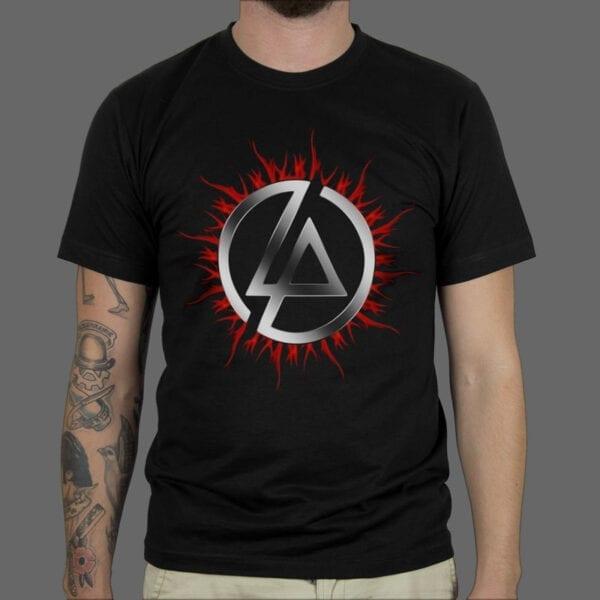 Majica ili Hoodie Linkin Park 2