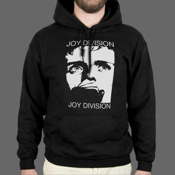 Majica ili Hoodie Pink Floyd Paramount