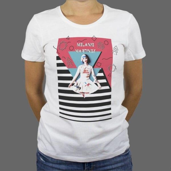 Majica ili Hoodie Melani Martinez 1