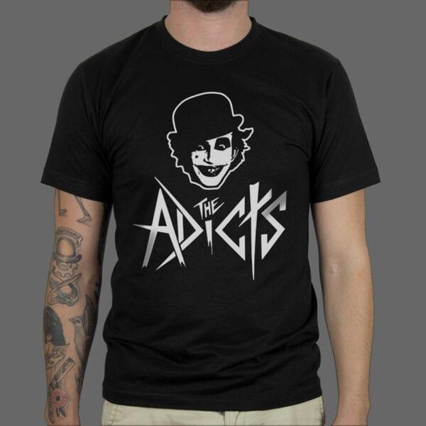 Majica ili Hoodie Adicts 1
