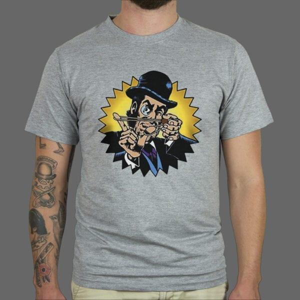 Majica ili Hoodie S Oliver 4