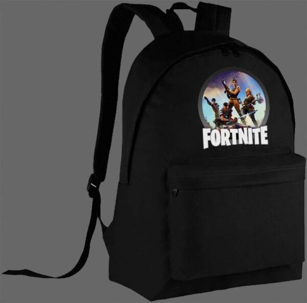 Ruksak Fortnite 3
