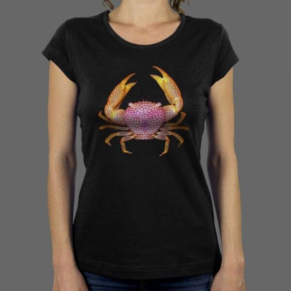 Majica za na more Rak